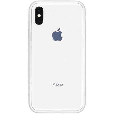 Power Support Air Jacket Shock Proof Case for iPhone X Xs