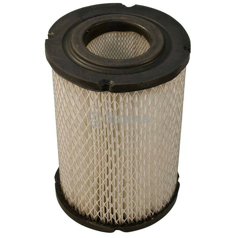 Stens Air Filter For John Deere AM