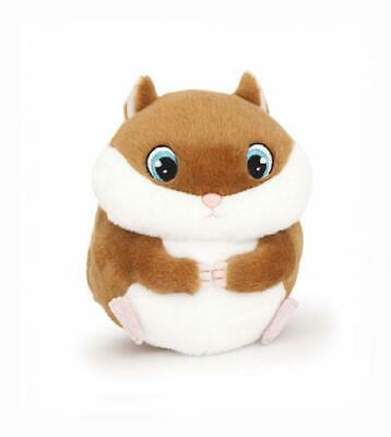 IMC Club Petz Funny - Bam The Hamster