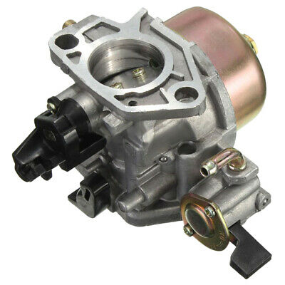 2X(NEW Carburetor Carb For HONDA GX240 GXHP 9HP