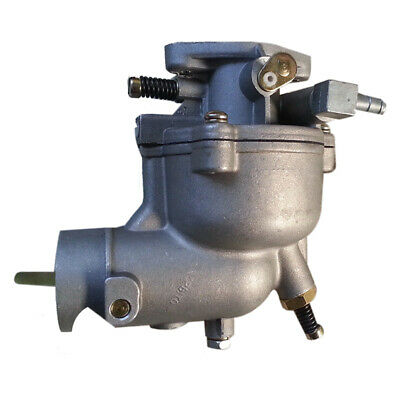 2X(New Carburetor for BRIGGS STRATTON HP 8HP