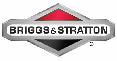 Briggs & Stratton OEM  replacement spacer-fuel tank