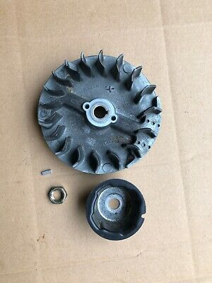 Briggs and Stratton Flywheel  Replaces