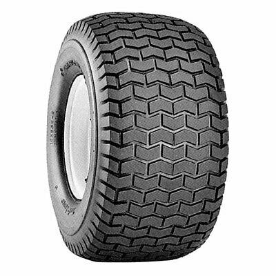 Carlisle Tire 18XPly Turfsaver Tubeless