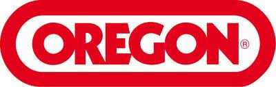 Oregon OEM  replacement Kit Knob Handle Service[776]