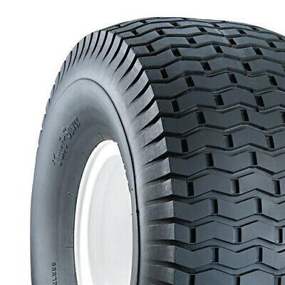 Oregon Tire 13X Turf Rider Chevron 4 Ply Tubeless