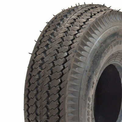 Oregon Tire  Sawtooth 4 Ply Tubeless Kenda