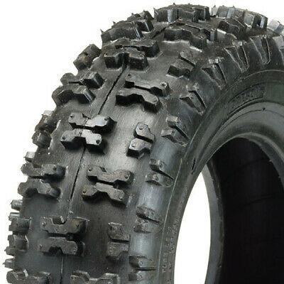Oregon Tire  Snow Hog Tread 2 Ply Carlisle