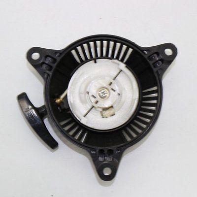 Recoil Pull Start Starter for Honda GXH50 Suitable for Belle