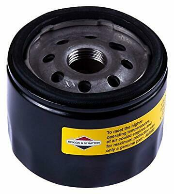 Replacement Oil Filter Genuine OEM Part Fits Briggs and