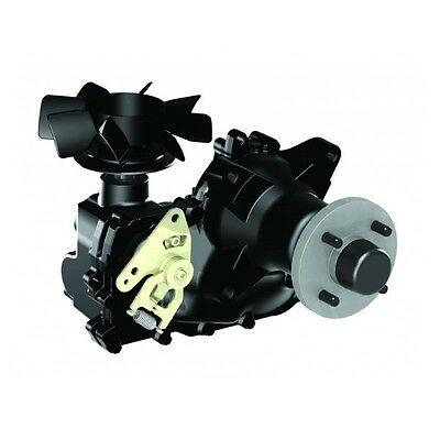 Transaxle R/ zt Hydro Gear OEM