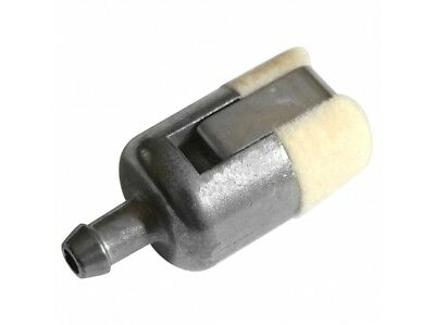 Walbro Fuel Filter W Genuine Replacement Part