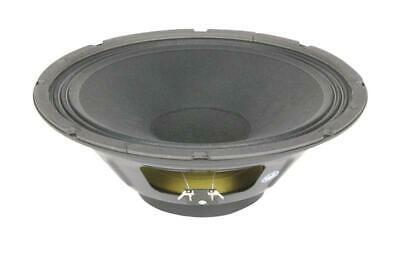 Eminence Black High Quality 250 W Beta 12 Speaker (8 Ohm)