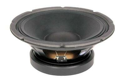 Eminence Black High Quality 450 W Kappa 12 Speaker (8 Ohm)