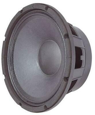 Eminence High Quality 400 W Delta Pro 12 Speaker (8 Ohm)