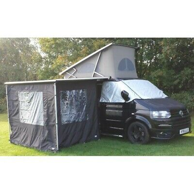 VW T4 T5 T6 Camping Room for Dometic Thule Fiamma F45
