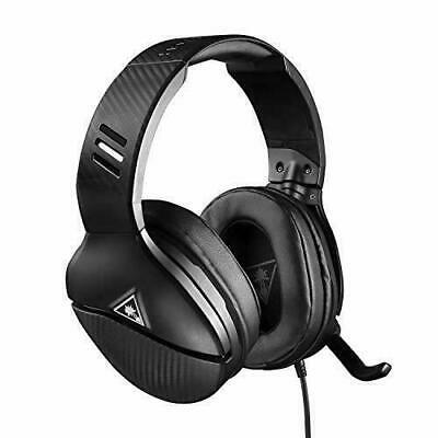 Turtle beach Atlas One Gaming Headset for PC,PS4 XBOX