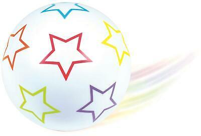 Galt FOLLOW ME BALL Baby Activity Toy BNIP