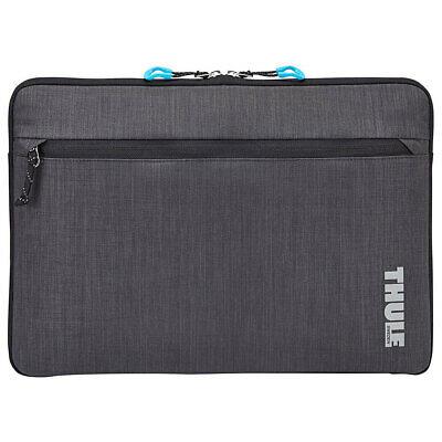 "Thule Stravan TSPS115 Nylon 15"" MacBook/iPad Laptop Notebook"