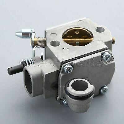 Repair Chainsaw Carburetor Carb Assy For STIHL MS361