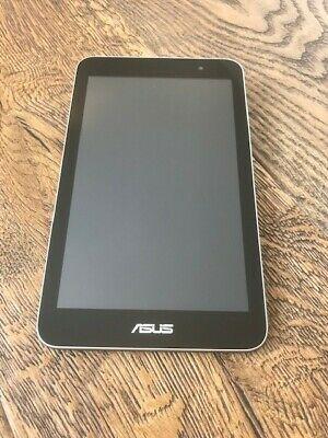 ASUS MeMO Pad 7 K013 (ME176C) 16GB, Wi-Fi, 7in - Black