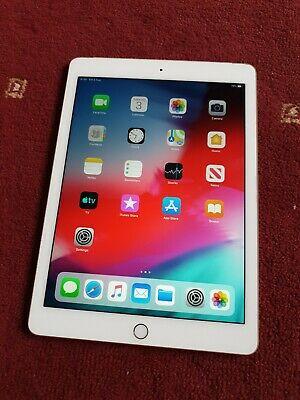 Apple iPad Air 2 AGB, Wi-Fi + Cellular (4G)