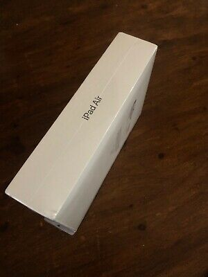 Apple iPad Air (3rd Generation) 64GB, Wi-Fi + 4G (EE),