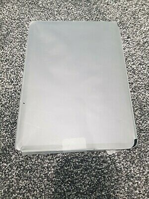 Apple iPad Pro 3rd Gen. 64GB, Wi-Fi + Cellular (EE), 11in -