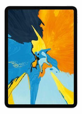 Apple iPad Pro Liquid Retina 11'' Display, Apple A12X CPU
