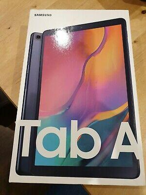 * BRAND NEW & SEALED * Samsung Galaxy Tab A (GB,