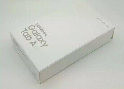 New Samsung Galaxy Tab A 8GB, Wi-Fi, 7 inch - White