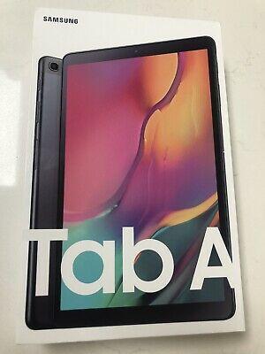 Samsung Galaxy Tab A (GB, Wi-Fi, 10.1in BRAND NEW