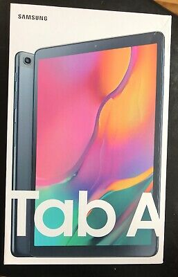 Samsung Galaxy Tab A (GB, Wi-Fi + Lte 4G, 10.1in -