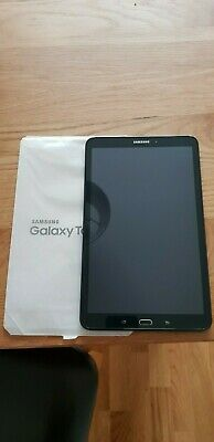 Samsung Galaxy Tab A6 32GB 4G