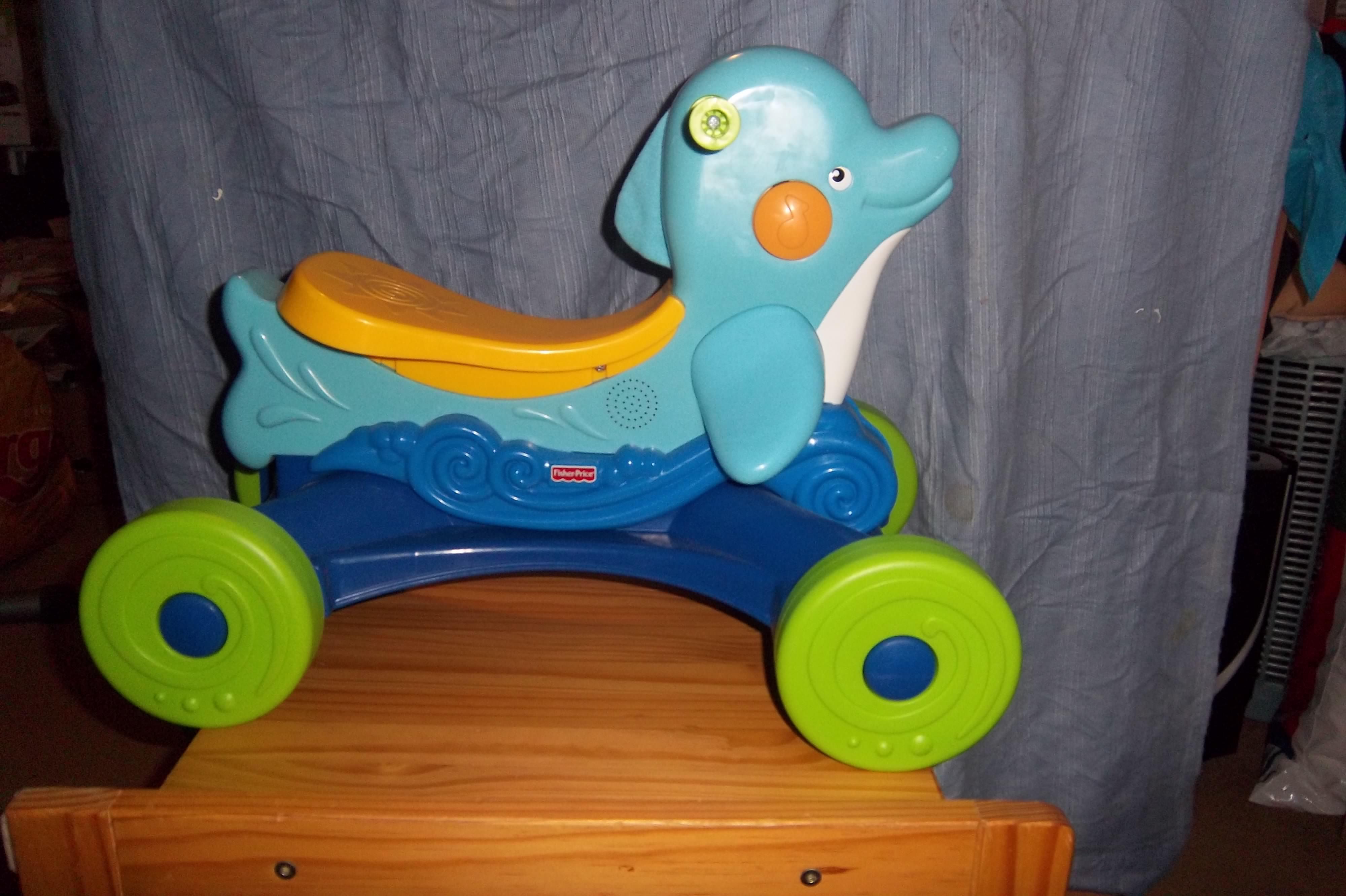 thomas tank set.fisher price toys