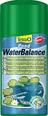 Tetra Pond Water Balance Tml