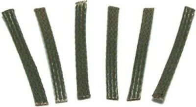 Scalextric Car Track Braid Pack of 6