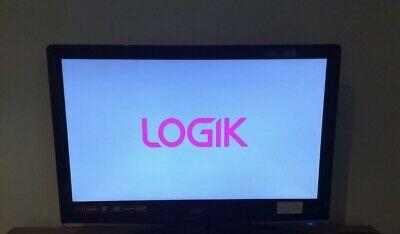 Logik L22FE-inch LED p FHD