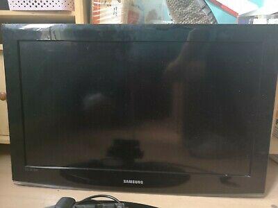 "Samsung 32"" LED TV LE32A456C2D"