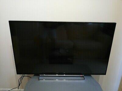 Toshiba 43UDB 43 Inch SMART 4K UHD HDR LED TV