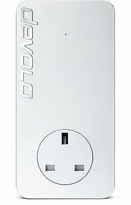 ADD ON ADAPTER FOR DEVOLO dLAN + Powerline Adapter