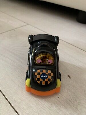 VTech Baby Toot-Toot Drivers Racecar