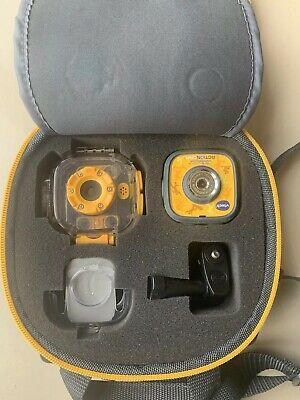VTech  Kidizoom Action Cam Camera