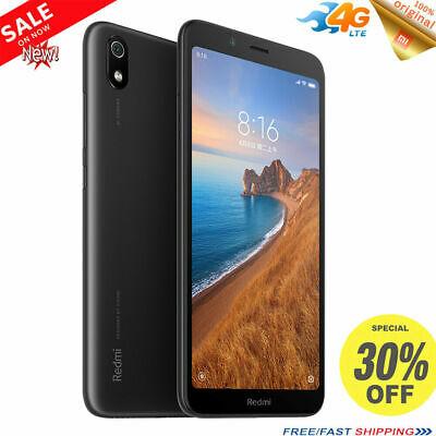 """Global Version Xiaomi Redmi 7A 4G Smartphone 2+16GB 5.45"""""""