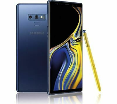 Samsung Galaxy Note GB Sim Free Unlocked Smartphone