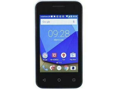 Vodafone Smart First 7 Handset Smartphone Brand New Boxed -