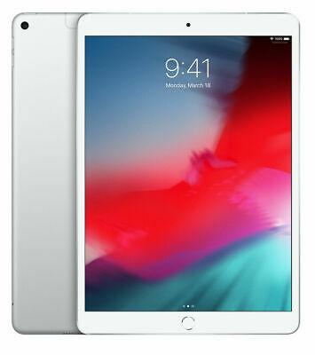 Apple iPad Air (3rd Generation) 64GB Wi-Fi+4G (Unlocked)