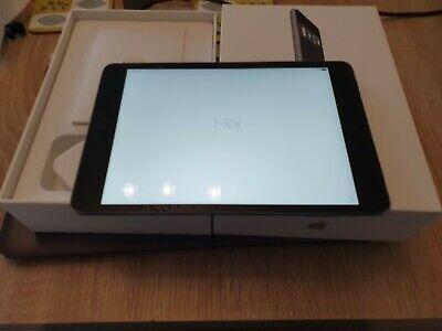 Apple iPad mini 2 16GB, Wi-Fi + Cellular (EE), 7.9in - Space