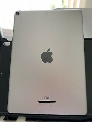 BOXED Apple iPad Pro 2nd Gen. 64GB, Wi-Fi, 10.5in - Space
