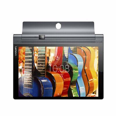 """Lenovo Yoga Tab 3 Pro 10.1"""" QHD Tablet Intel Atom ZGB"""